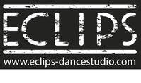 Eclips Dancestudio